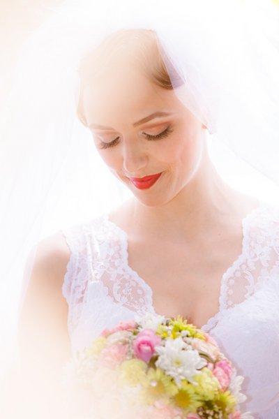 bride_porady