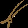 hair-clip-100
