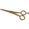 scissors-100